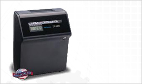 CP 5000