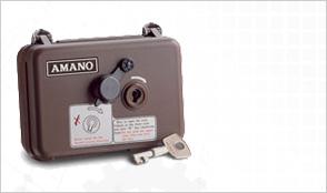 PR-600