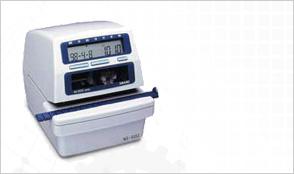 Amano NS-5100
