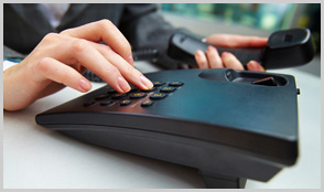 service-call_294x174